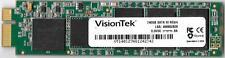 VISIONTEK 240GB SATA III 6 GB/S 3.3VDC SOLID STATE DRIVE FOR VISIONTEK RAID CARD