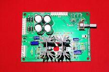 USA MADE - BRAND NEW ATARI ARCADE GAUNTLET / GAUNTLET 2 AUDIO AMP PCB A043354-01
