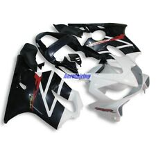 AF Fairing Injection Body Kit for Honda CBR600 F4i 2001 2002 2003 CBR600F4i BF