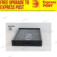 Wesfil Cabin Air Pollen Filter WACF3810 fits Hyundai Sonata 2.0 16V (EF),2.4
