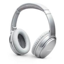 Bose QuietComfort 35 II Wireless Noise-Canceling Over the Ear Headphones -...
