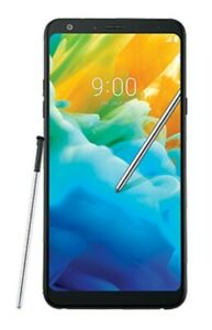 "🔥NEW🔥 LG Stylo 4  U.S. Cellular Prepaid  6.2"" FHD + 32GB 3gb 13 MP"