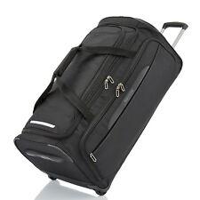 travelite CrossLITE Trolley Reisetasche 82L 69cm  Rollenreisetasche Tasche
