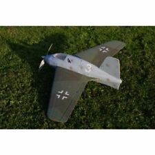 Bauplan Me 163B