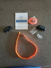 Esky Shock Collar Remote Dog Training Collar EP-998DR-300B3 (See Descript Untest