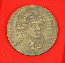 Poland, Polish medal - gen. Thaddeus Kosciushko, American Revolution, Gorol