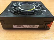IBM 97P6568 PCI Adapter Fan 39J2389 39J2390 97P4366 6B0E
