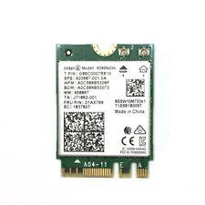 Intel Wireless-AC 9260.NGWG.NV 1.73Gbps Wifi + Bluetooth-5 NGFF M.2 2230 No vPro