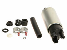 For 2001-2005 Lexus IS300 Fuel Pump Denso 88177CX 2002 2003 2004 First Time Fit