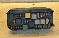 Mercedes E Class Front Sam Relay Box A2129006012 W212 Front Fuse Box 2012