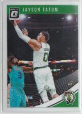 2018-19 Panini - Donruss Optic Basketball - Base & Rated Rookies #1-200 You Pick