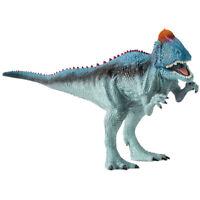 Schleich Dinosaurs Cryolophosaurus Figure - 15020
