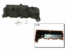 For 2002-2003 Ford Explorer Sport Valve Cover Left 23945TP