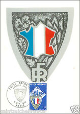 9 OCTOBRE OCTOBER 1976 JOUR NAISSANCE Birthday DAY ANNIVERSARY POLICE NATIONALE