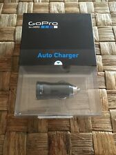 Go Pro Auto Charger