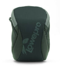 Lowepro Dashpoint 20 Bag for Camera - Slate Grey