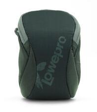 Lowepro Dashpoint 20 Bag for Camera - Slate Grey