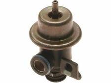 For 2002-2004 GMC Envoy XL Fuel Pressure Regulator AC Delco 29595GK 2003