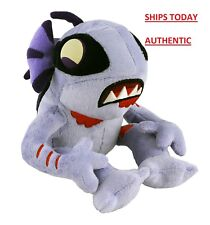 World of Warcraft Murloc Mur'Ghoul Blood Plush Toy Blizzard Blizzcon 2014