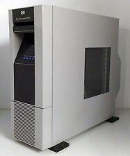HP SuperStore Optical 220MX C1118M Library 24 slot