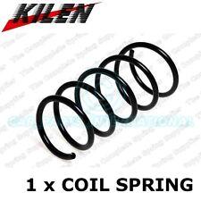 Kilen FRONT Suspension Coil Spring for RENAULT MEGANE 1.4/1.6 Part No. 22161