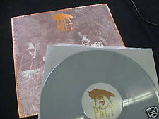BOYD RICE Wolfpact FIRST ED. LP (NON / DEATH IN JUNE)