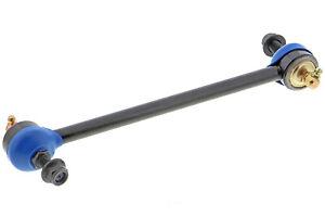 Sway Bar Link Or Kit  Mevotech  MK90345