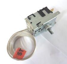 Frigoríficos Y Congeladores Otros Hotpoint Termostato Nevera K59 Rl65n Rl65p Rl65s Rl65ys