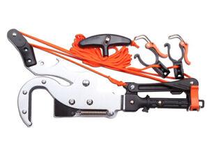 Gear Action Pruner Spare Blade