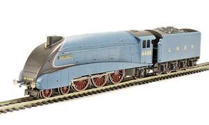 """Hornby R3371 Class A4 4-6-2 4468 """"Mallard"""" i - Railroad range - OO Scale Suit HO"""