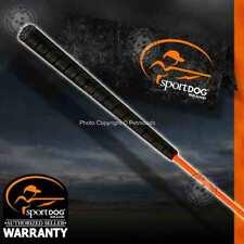 "SportDOG Deluxe Heeling Stick 34"" Basic Dog Training Obedience Hunting Genuine"