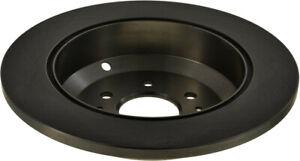 Disc Brake Rotor-OEF3 Rear Autopart Intl 1407-275100 fits 09-11 Kia Borrego