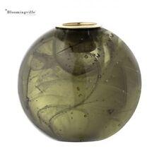 Kerzenhalter,Glas