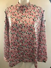 M & S BNWT STUNNING Pink Top Size 20 / 22/ 24 - RRP £25