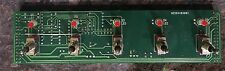 ROTEM SWITCH CARD