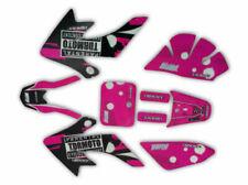 Sticker Kit