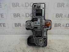 FIAT BRAVA 5DR 1999-2002 REAR/TAIL BULB HOLDER (DRIVER SIDE)