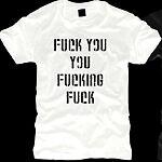 99er_shirts