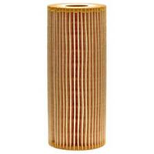 Bosch Oil Filter Paper Element Type VW Skoda Superb Octavia Seat Ford Audi A6 A4