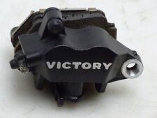 Victory Vision Brake caliper Rear