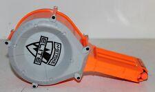NERF 25 Round Magazine Clip Drum - Gently Used