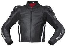 Blousons Held Taille 50 pour motocyclette