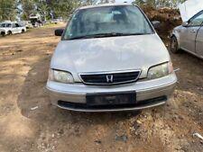 1998 Honda Odyssey Bonnet Cable #XA23