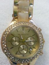 wrist watch women men's famous unique opportunity relog bello gold and diamonds