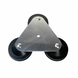 Top Signal MagMAX 3X for Wilson Drive OTR Antenna - Magnet Mount (TS432011)