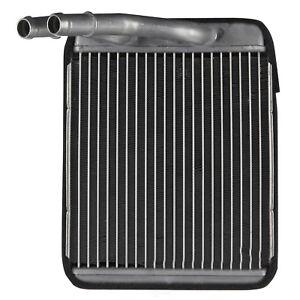 HVAC Heater Core fits 1998-2000 Mercury Grand Marquis  SPECTRA PREMIUM IND, INC.