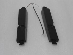 Dell Inspiron 23 5348 AIO Desktop Speaker Assembly Set P/N: 65NJV, 065NJV