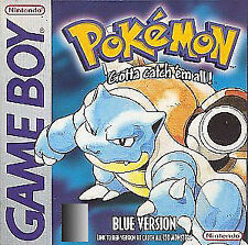 Role Playing Nintendo Game Boy PAL Video Games