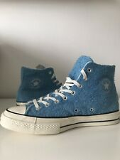 Converse chuck taylor All Star '70 size:9,5