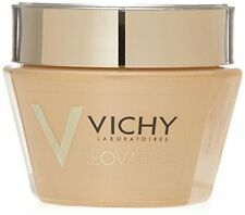 Vichy Neovadiol Soin Réactivateur fondamental PS 50 ml Crema Viso Donna Anti-età